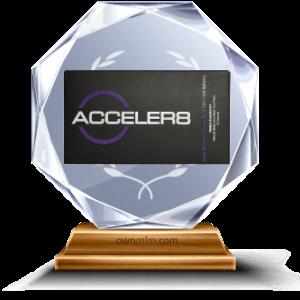 Acceler8-bepic