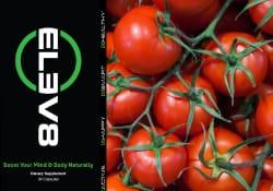 Tomato in Elev8