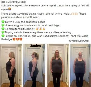 bepic products testimony