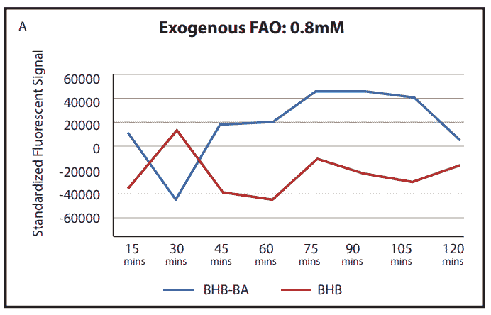 KETOBHBA (BHB-BA) scientific research - fig.3